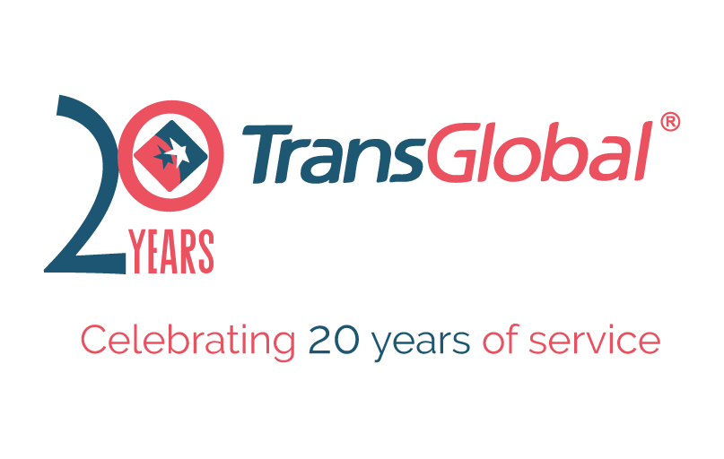 TransGlobal - India | Freight Management